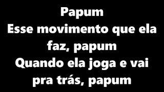 Baixar MC Kevinho - PaPum (LETRA - KondZilla) OFICIAL