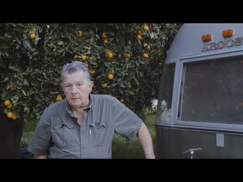 Bob's Bernie Hens (District 24, CA)