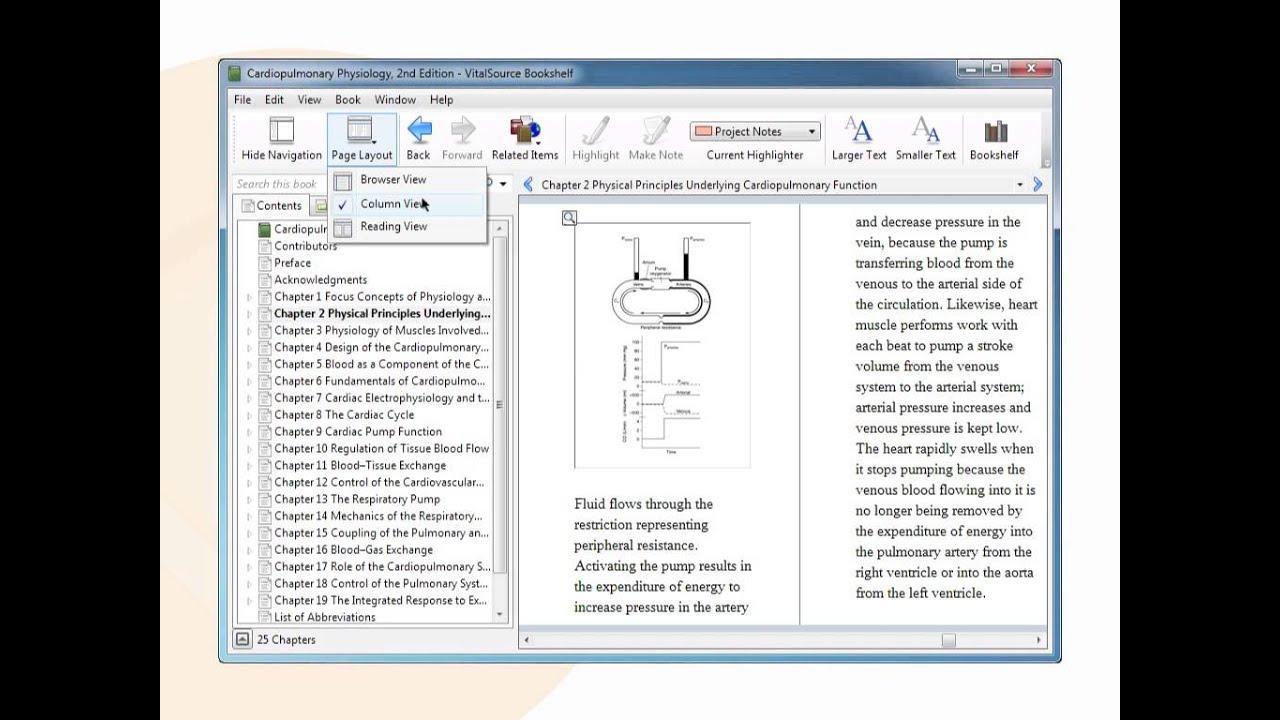 Bookshelf PC Mac