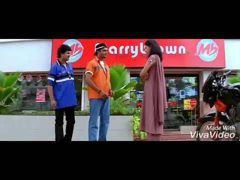 Super Love feelings Emotion dialogue Sad Love Minnale best tamil whatsapp status  Love failure boys