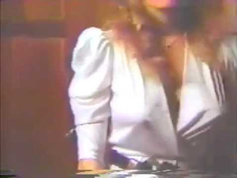 Traci Lords Heaven from YouTube · Duration:  58 seconds