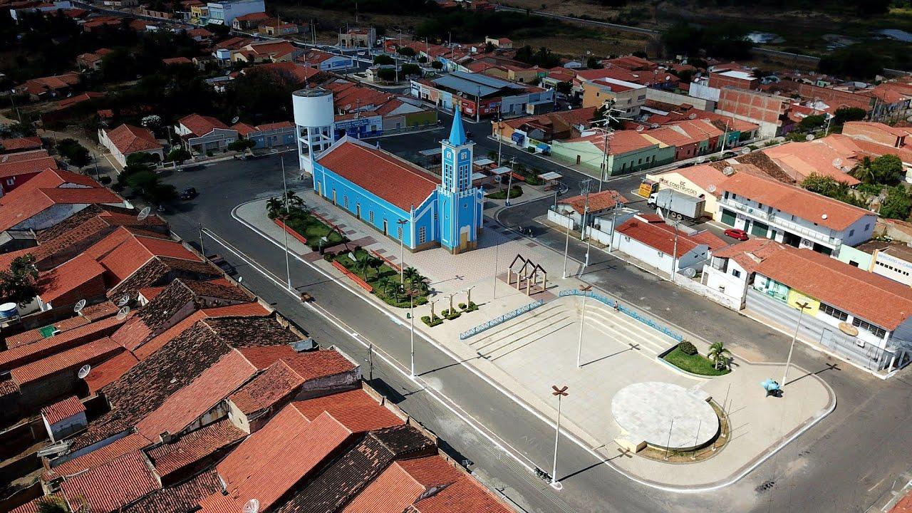 Prefeitura de Aiuaba