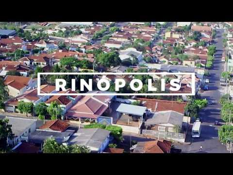 Rinópolis São Paulo fonte: i.ytimg.com