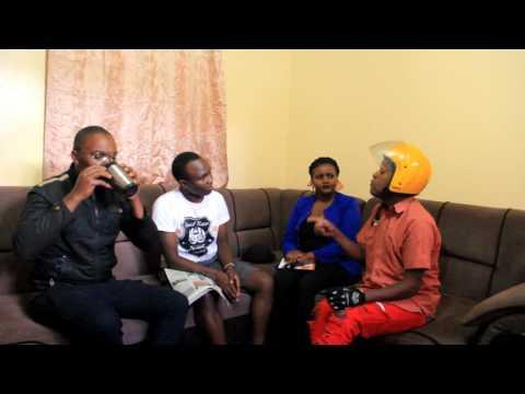 mwalimu kichwa ngumu-nick mwaniki and mc kevatin