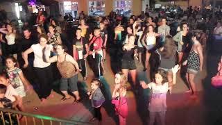 Le petit Mousse Vias Plage - Gino Dj Music