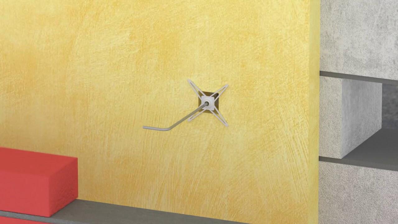 Presentations | Haz Metal Fixing Systems