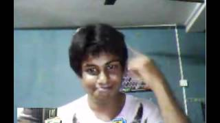 Naveen VS Nimantha.wmv
