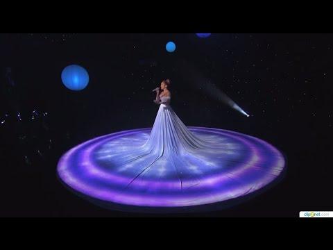 Дженнифер лопес платье живое