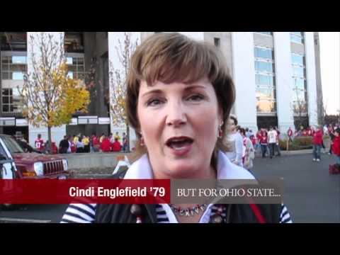 Cindi Englefield '79