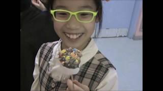 Publication Date: 2019-02-27 | Video Title: Smore pops