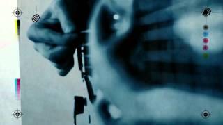 Edwyn Collins - Do It Again (feat. Alex Kapranos and Nick McCarthy)