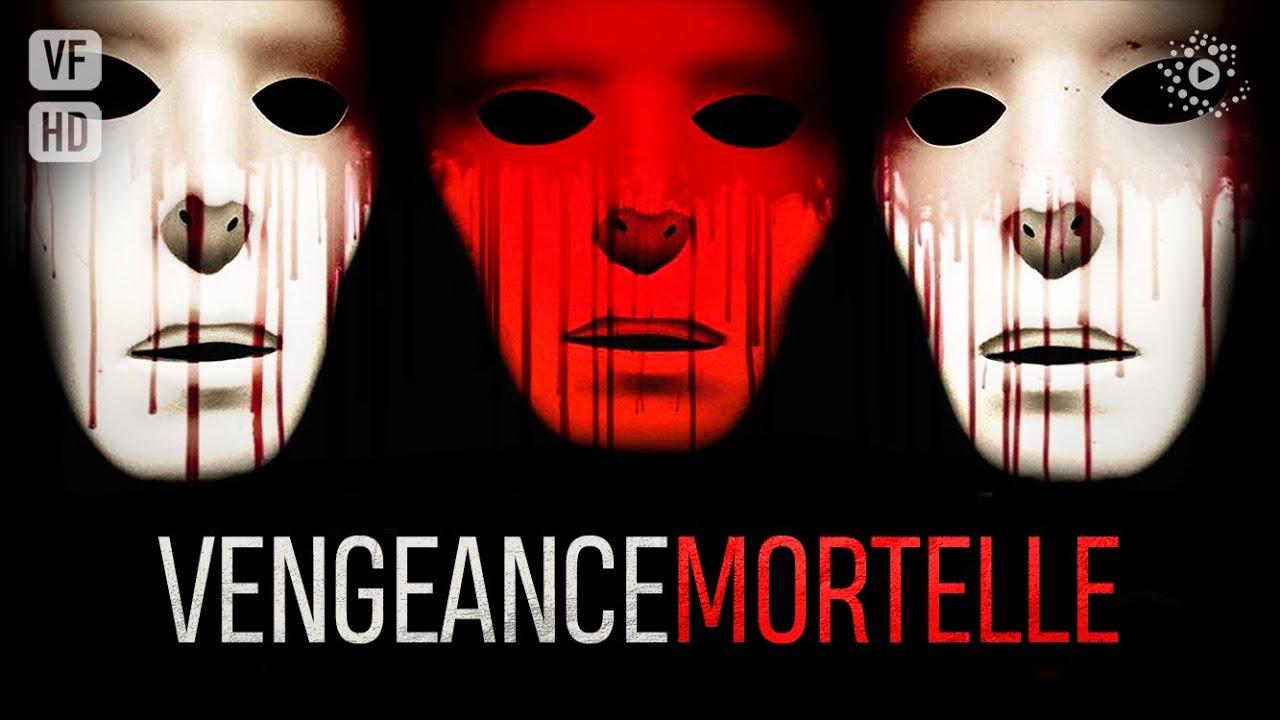 Fatal secrets - Film complet HD en français (Thriller, Psychologique, Suspens)