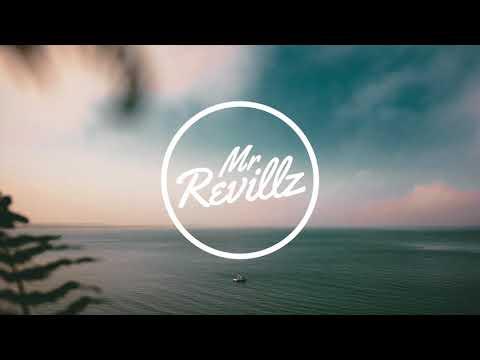Kiida - Backdoor To Your Heart (feat. Marc Wulff)