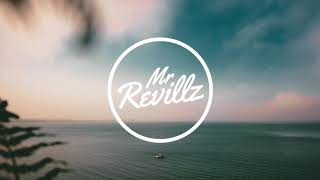 Kiida - Backdoor To Your Heart (feat. Marc Wulff)