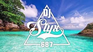 Download lagu OSWALD x DJ STYX 687 Solo 2K18 MP3