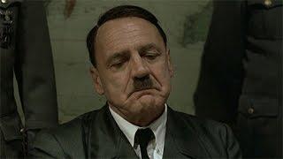 Hitler tanár úr PART 12 - KÖZÉPSULI (By:. Peti)