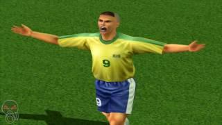 International Superstar Soccer 3 | GCN Gameplay | 1080p HD