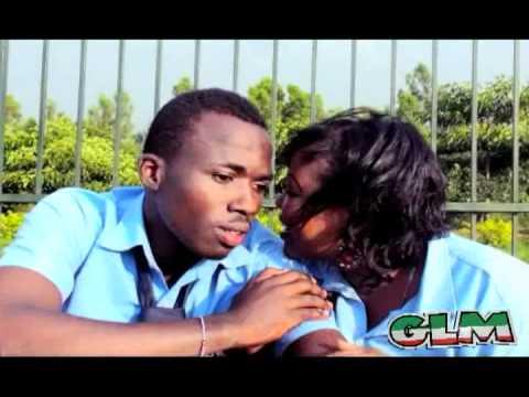Acha azaliwa by Jay fire ft Channy Queen.flv