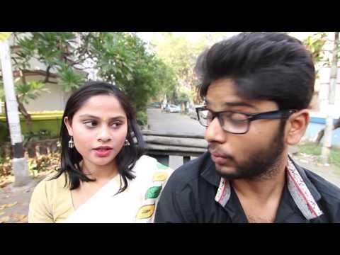 Mufaat...short film ..directed by Dritish kumar ray..