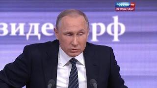 """О """"Платоне"""" и платных парковках: Путин разобрался в ситуации"""