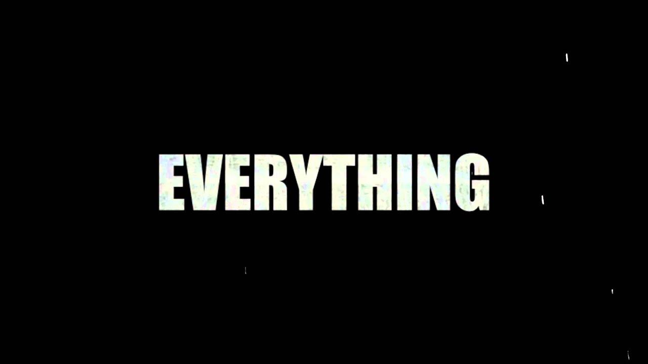 Everything Black 53