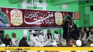 Indian Muslims declare Ahmadis worthy of death