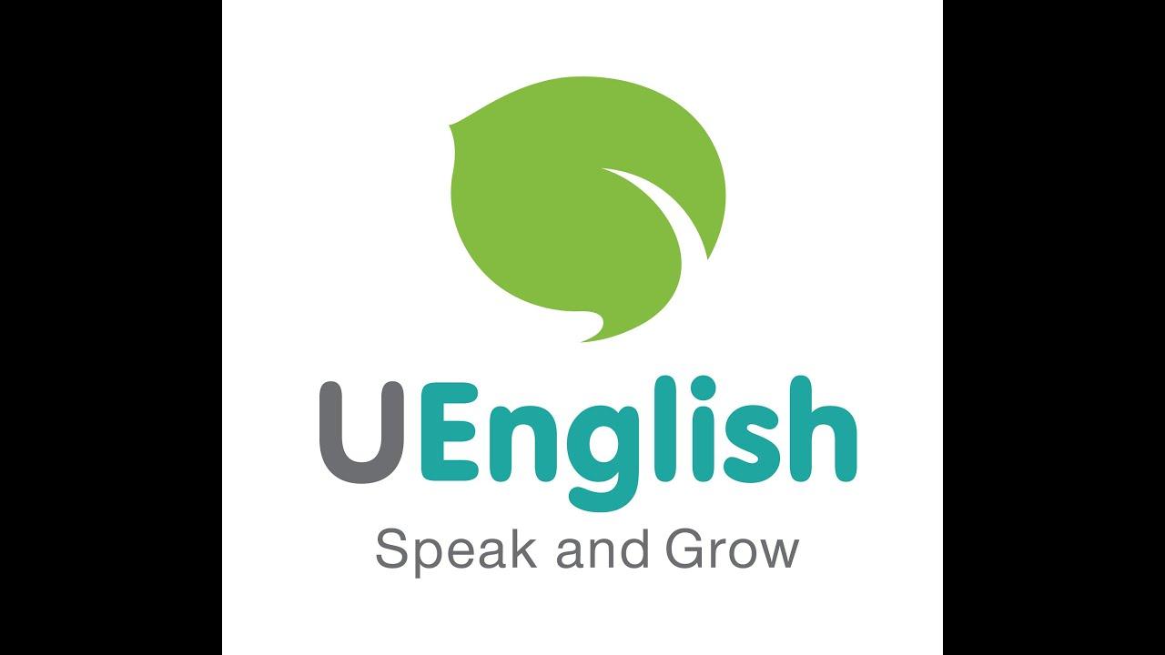 Как проходить опросы на английском языке