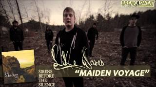 Download Maiden Voyage - Like Waves MP3 song and Music Video