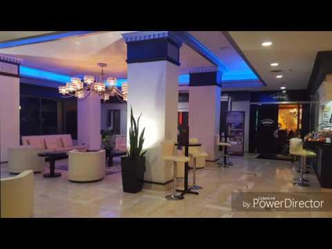 Ocean Manor Beach Resort Fort Lauderdale