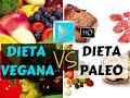 Dieta low carb vegetariana? Sim, é possível!
