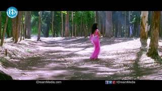 Weekend Love Movie Songs - Eda Edo Chebuthondi Video Song | Adith, Supriya Shailaja | Sekhar Chandra