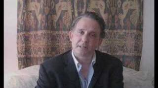 The Great Death Andrew Harvey Sacred Activism Part One