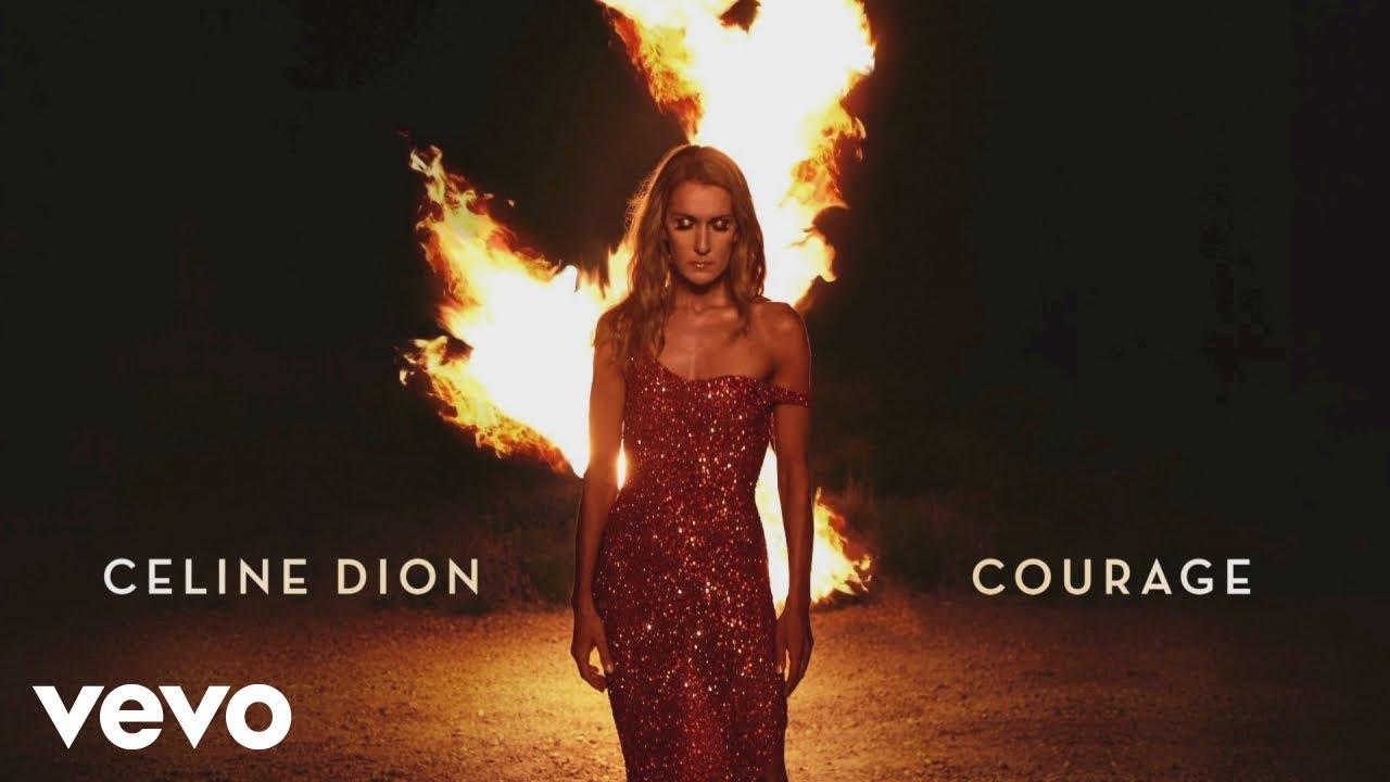 Arti Terjemahan Lirik Lagu Céline Dion - The Hard Way
