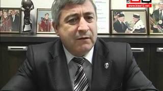 ТАКСИ В РУ(, 2012-02-03T19:06:39.000Z)
