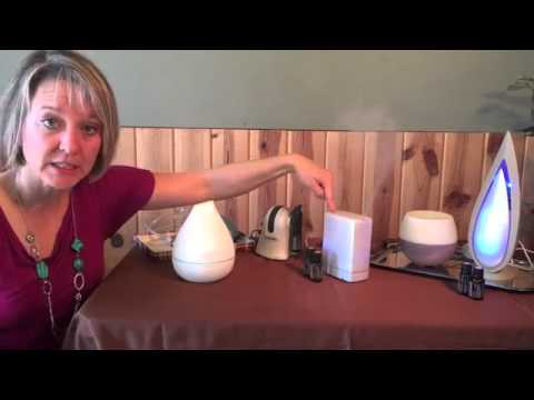 diffuser-review-best-essential-oil-diffusers