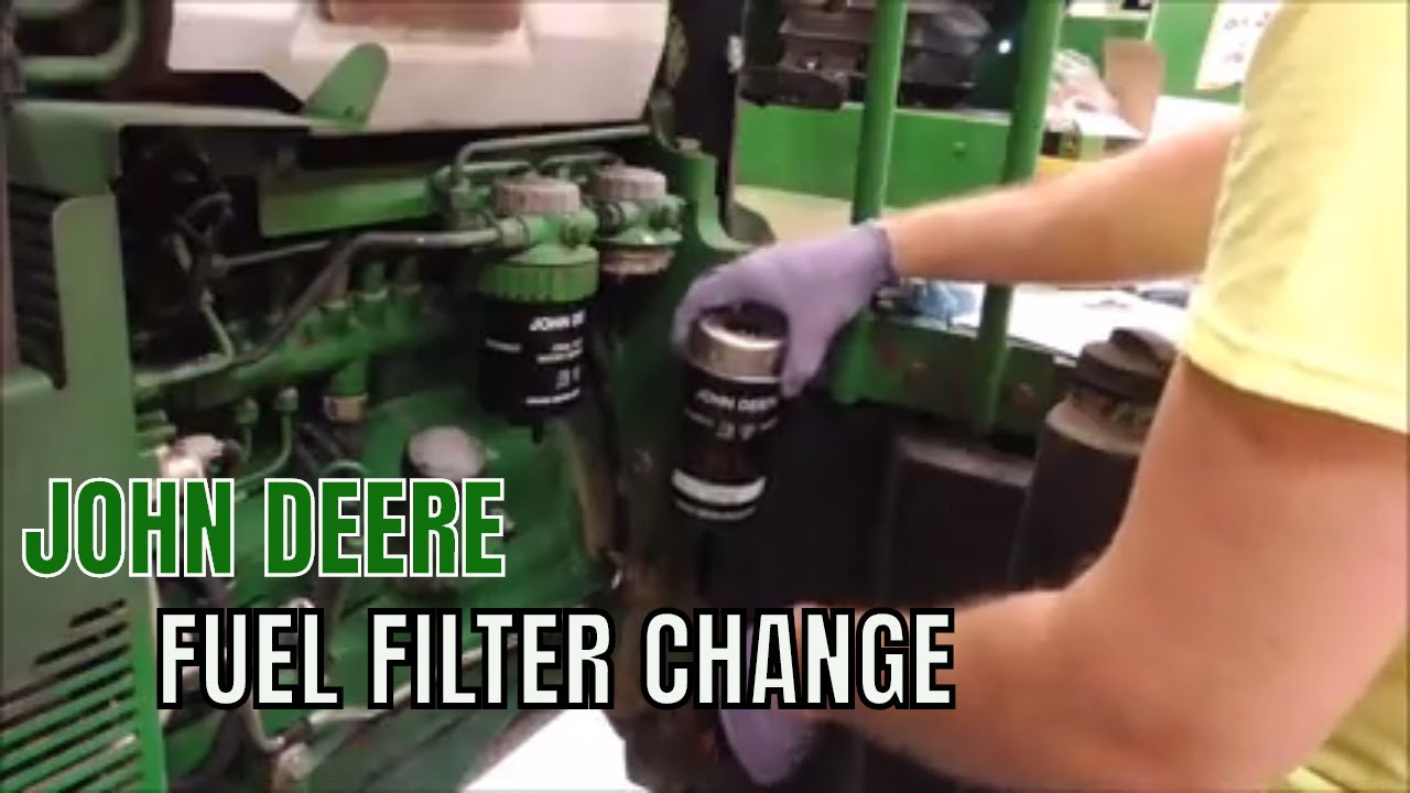 1999 7 3 fuel filter [ 1280 x 720 Pixel ]