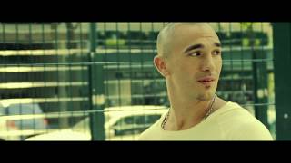Repeat youtube video Maska - Loin des ennuis ft. The Shin Sekaï