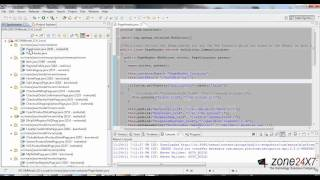 Lesson 7 - How to commit your code to SVN