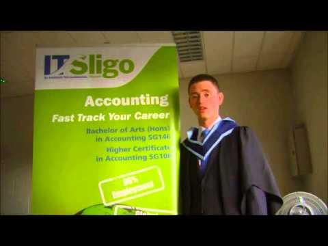 Accounting SG146