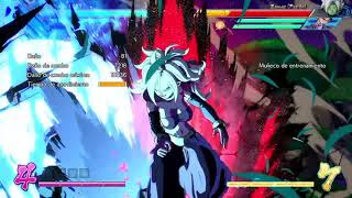 DRAGON BALL FighterZ_20181201134607