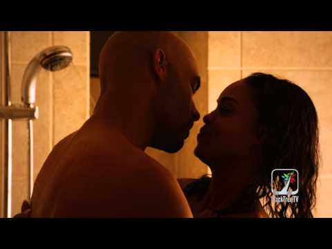 Download ADDICTED Hot Shower Scene