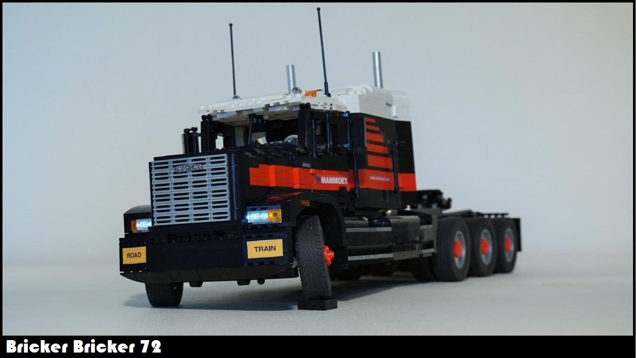 1 4 rc trucks with Watch on R9200 together with 190467709852 additionally Lkw s 1 145 1 16 also File AA 60 fire truck moreover Me 20BF 20109 20in.