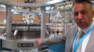 Pai lung'un yeni ürettiği hızlı süprem makinesi Cem Ark