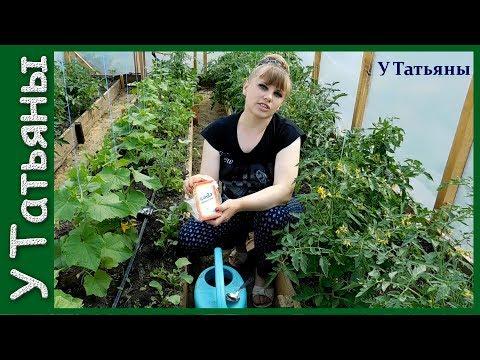 Почему осенью нужно купить побольше соды для огорода