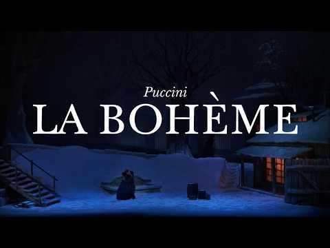 ΟΔΟΣ  La Bohème  Απόψε στις 19 30 απ  ευθείας από την Νέα Υόρκη στο ΤΕΙ  Καστοριάς 7e66a98840e