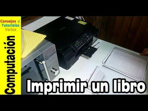 cómo-imprimir-un-libro-en-una-impresora-que-desfasa-las-páginas