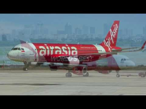 Jet star vs Air Asia