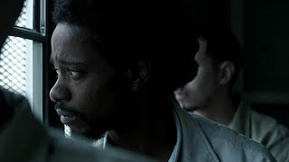 Crown Heights Official Trailer #1 (2017) Lakeith Stanfield Nestor Carbonell