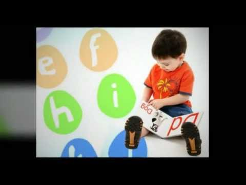First Impressions Preschool Call us (561) 585-5300