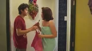 Tayo muna habang hindi pa tayo ( watch the full trailer )